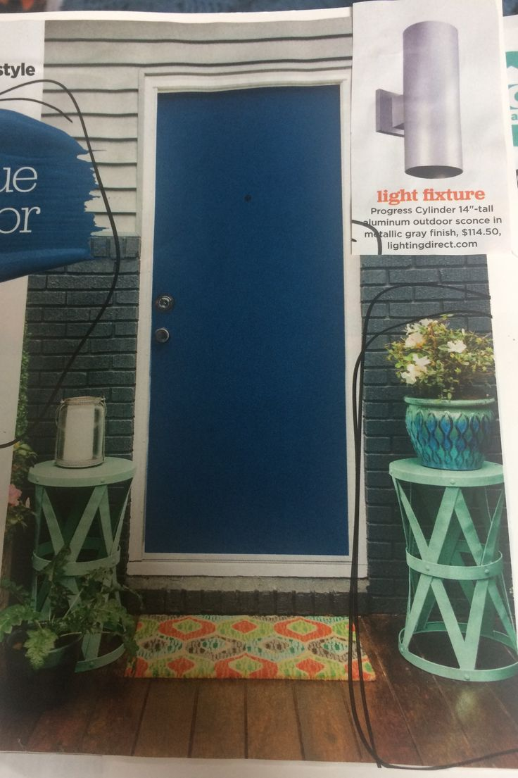 House Color Regatta By Sherwin Williams Basement Remodeling Remodel
