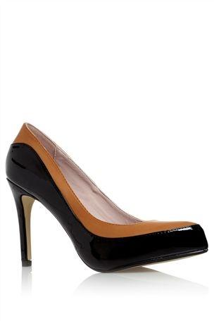 Gorgeous shoes.....
