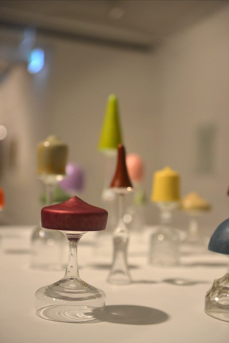 Sydney Museum of Contemporary Art