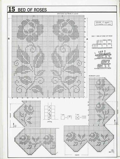 GRÁF MODELO 2.JPG (387×512)