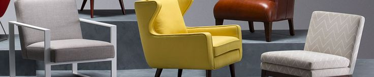 Fabric Armchairs | Freedom Furniture and Homewares