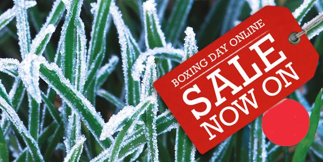Clearance Sale Bargains with Big Savings in Outdoor Clothing & Equipment.