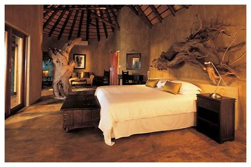 Set on the cool riverine banks of the Olifants River in the 40 000ha Balule Private Nature Reserve inside the greater Kruger National Park, Pondoro offers its visitors comfort, sophistication, elegance and a canvas on which to create a truly unforgettable African safari.      This small, exclusive 16-bed lodge fits the mould perfectly with 8 chalets spread out along the largest perennial river in Kruger National Park.   Hoedspruit - South Africa