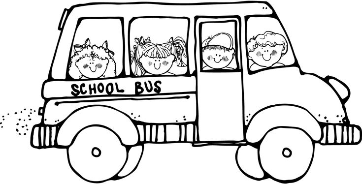 67 best bus traffic etc safety images on pinterest school bus rh pinterest com  clipart school bus black and white
