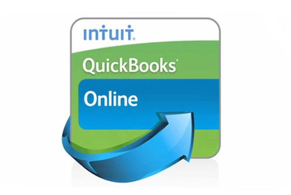 MyOwnASP.com provides online application hosting for QuickBooks, Peachtree and Sage Software. Telephone: 770-569-5889 • Toll Free: 800-521-7322 • FAX: 770-569-5897