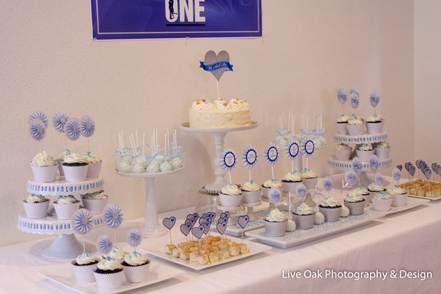 23 Wedding Anniversary Gift Ideas: 23 Best 25th Anniversary Party Ideas Images On Pinterest