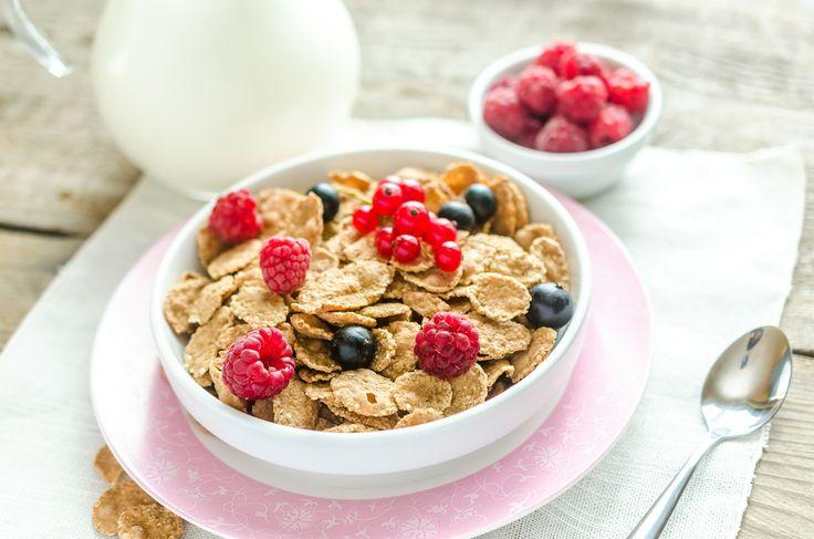 Meradlo vplyvu potravín na zdravie – glykemický index