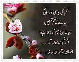 Image result for pics of flowers with friends quotes in urdu