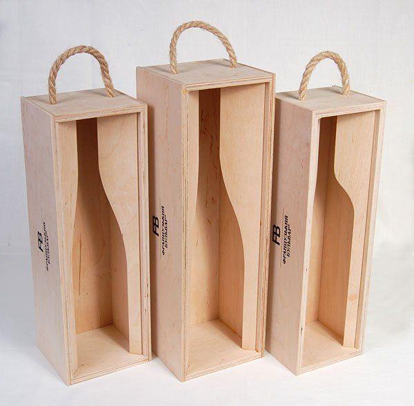 Купить Подарочная упаковка для вина,деревянная упаковка, упаковка бутылок, деревянная упаковка для вина, деревянные ящики для бутылок