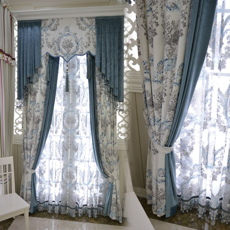 1000 ideas about panel curtains on pinterest curtain styles living room curtains and. Black Bedroom Furniture Sets. Home Design Ideas