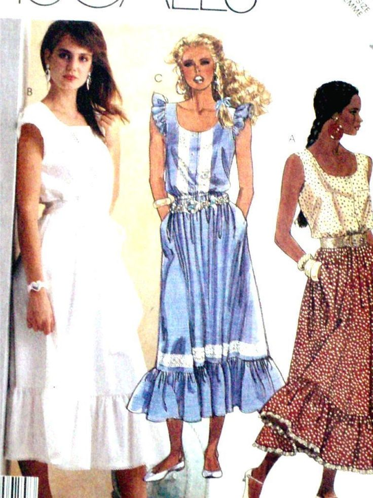 Romantic, Sewing patterns and Sewing on Pinterest