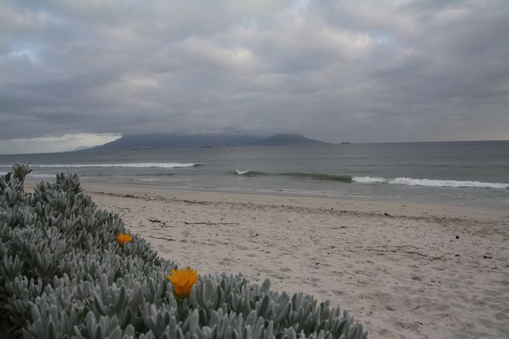 Bloubergstrand  ,South Africa