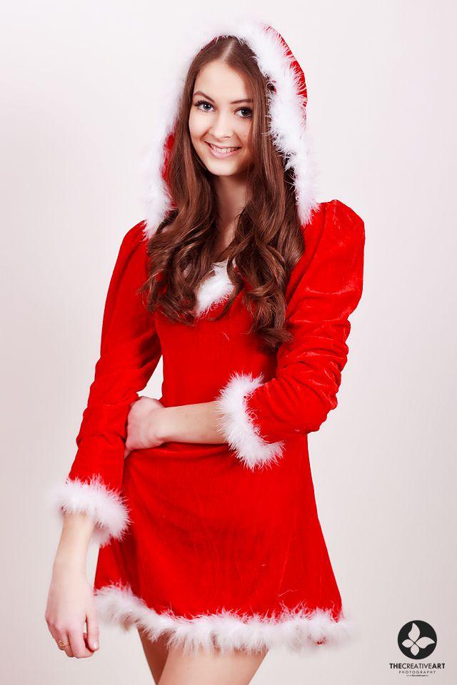 Christmas edition