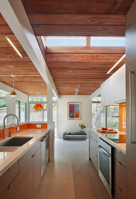 Kitchen Room Interior 17 Best Ideas About American Kitchen On Pinterest Interior