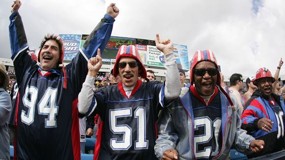 It was a sad day for Bills fans. On November 25 the Buffalo Bills lost to the Indianapolis Colts with a score of 20-13. #NFL #BillsFans http://www.buffalorumblings.com/2012/11/26/3693362/colts-20-bills-13-buffalo-rumblings-podcast-feedback