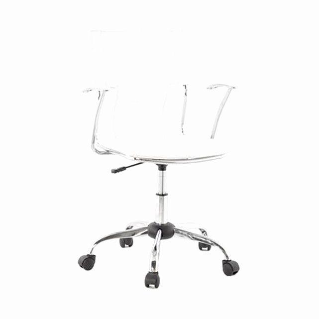 Amazon Bureau Chaise Douce De Fauteuil J3FTKl1c