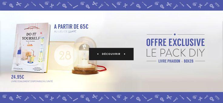 Pin by madison bonneau on designer box pinterest designers solutioingenieria Choice Image