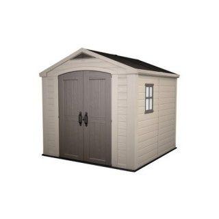 http://belladiva.org/idei-de-amanajare-a-gradinii-din-curte-seturi-de-mobilier-balansoare-si-casute-de-gradina/