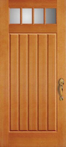 17 Best Images About Front Doors On Pinterest Deadbolt