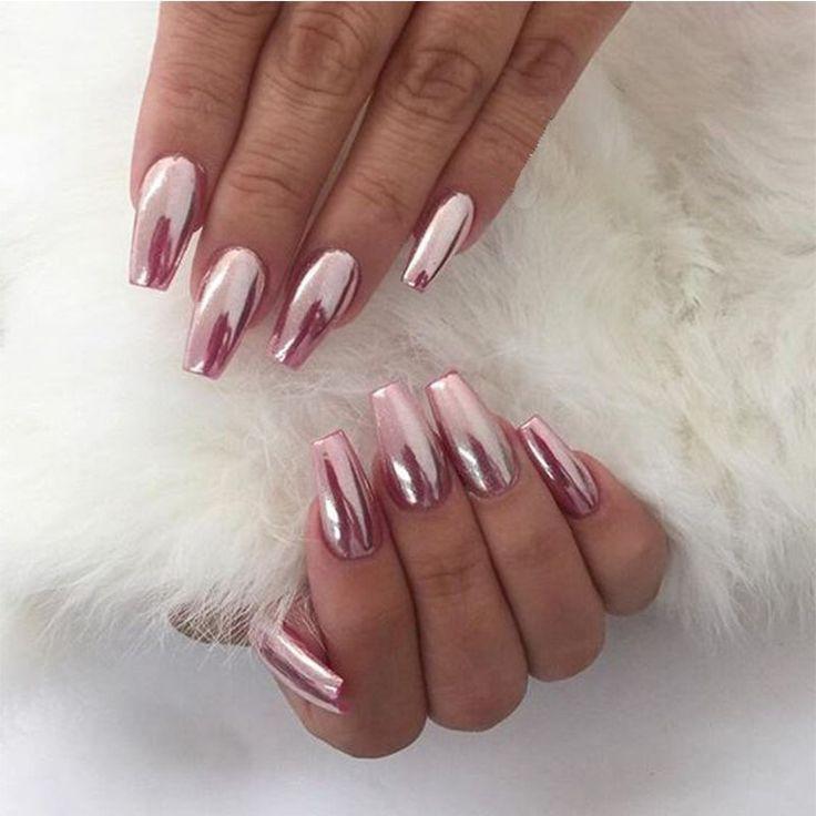 Pro Nail Designs