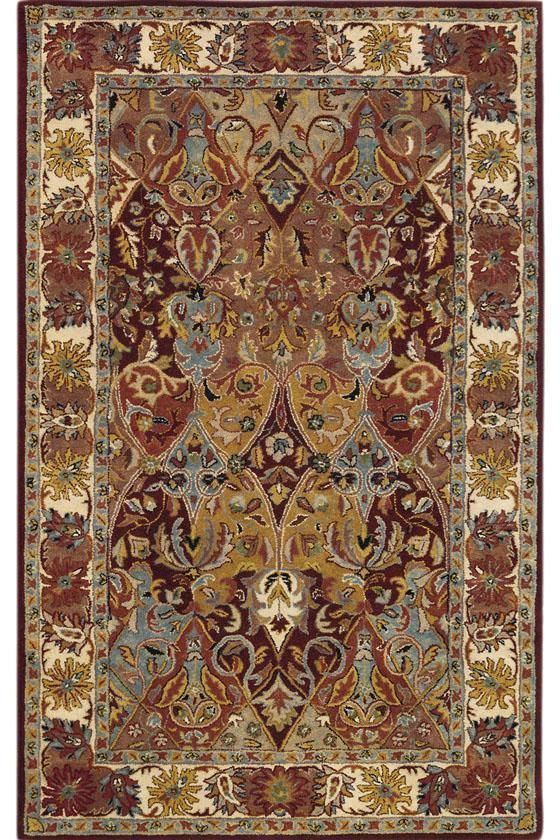 222 best Rugs images on Pinterest | Rugs usa, Shag rugs and Area rugs - home decorators rugs