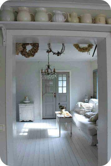 472 besten Bildern zu H O U S E - H O M E - G A R D E N auf - wandgestaltung landhausstil wohnzimmer
