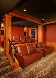 #basement Home Theater #home Movie Theater #home Theater Design Ideas #theater  Room Part 78