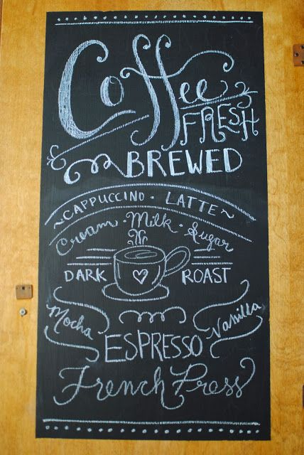 56 best Chalkboard images on Pinterest Chalkboard ideas - unt blackboard