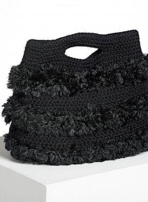 Modèles avec la laine FOURRURE