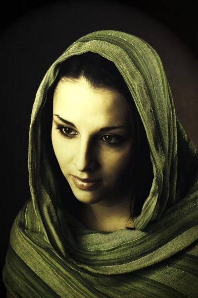 I AM the Magdalene. Walk With Me In Harmony                                                                                                                                                                                 More