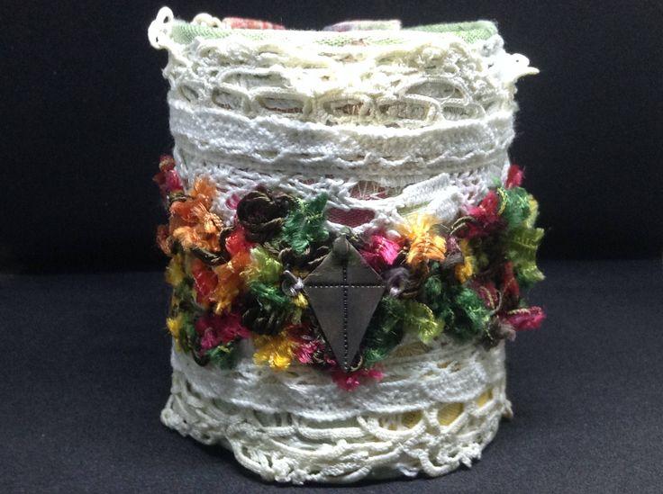 boho bracelet,Summer bracelet, gift,bracelet, , winter jewelry ,statement bracelet,Hippie Gypsy Jewelry,boho jewelry by KostasStCreations on Etsy