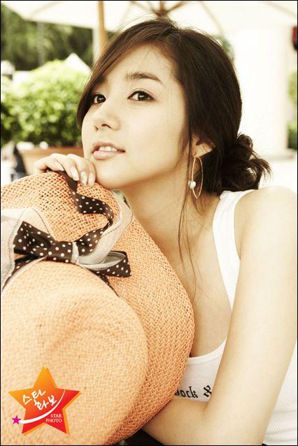 Park Min Young ♡박민영♡: Korean Actresses, Parkminyoung Dramafev, Parks Min Young, Parks Minyoung, Korean Girls, Korean Artists, Korean Actor, Kpop Girls, Coreana Korean