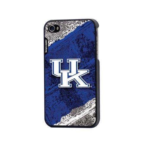 Kentucky Wildcats Apparel   Kentucky Wildcats iPhone Gear