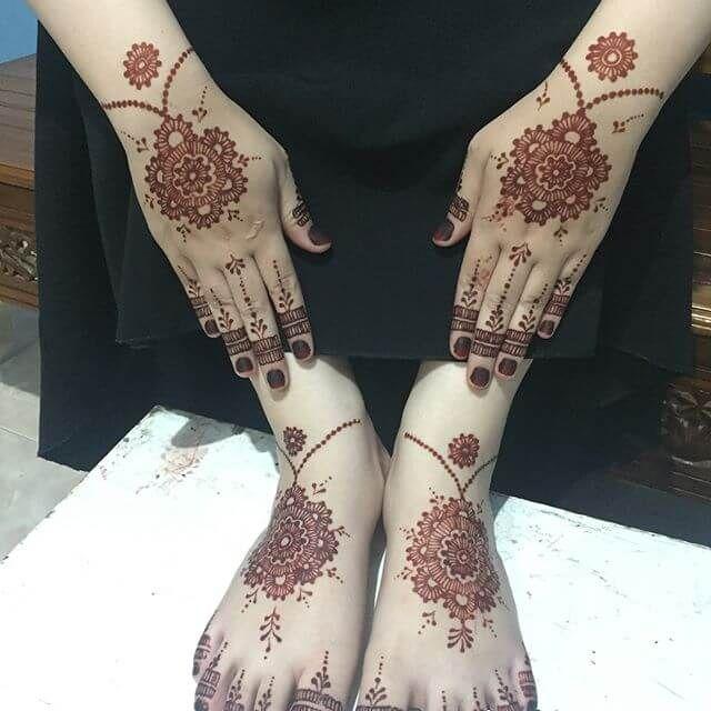 Legs And Foot Mehndi Design Mehndi Designs Best Arabic Mehndi Designs Legs Mehndi Design
