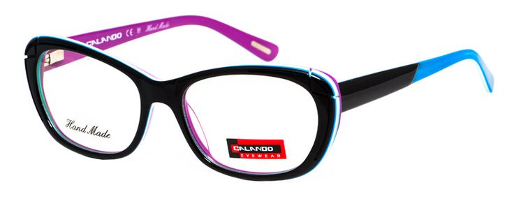 CALANDO 7084 198  #CALANDOeyewear #eyewear #AW15 #designerframes