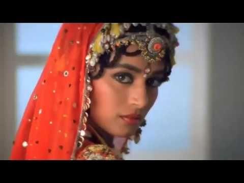 Choli Ke Peeche Kya Hai Remix | Khalnayak | 90s Hindi Old