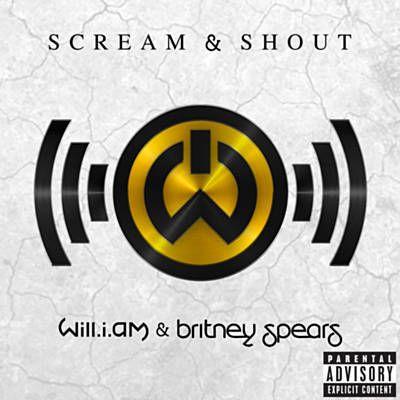 Trovato Scream & Shout di will.i.am Feat. Britney Spears con Shazam, ascolta: http://www.shazam.com/discover/track/75007235