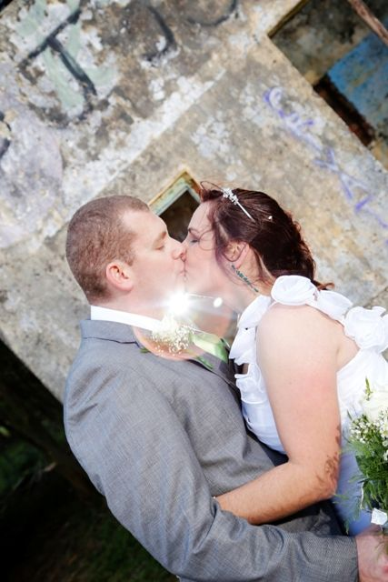 Stunning wedding in port elizabeth