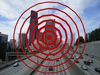 Did The New Yorker's Earthquake Article Scare the Crap Out of You or What? - Fault Lines - Curbed Seattle