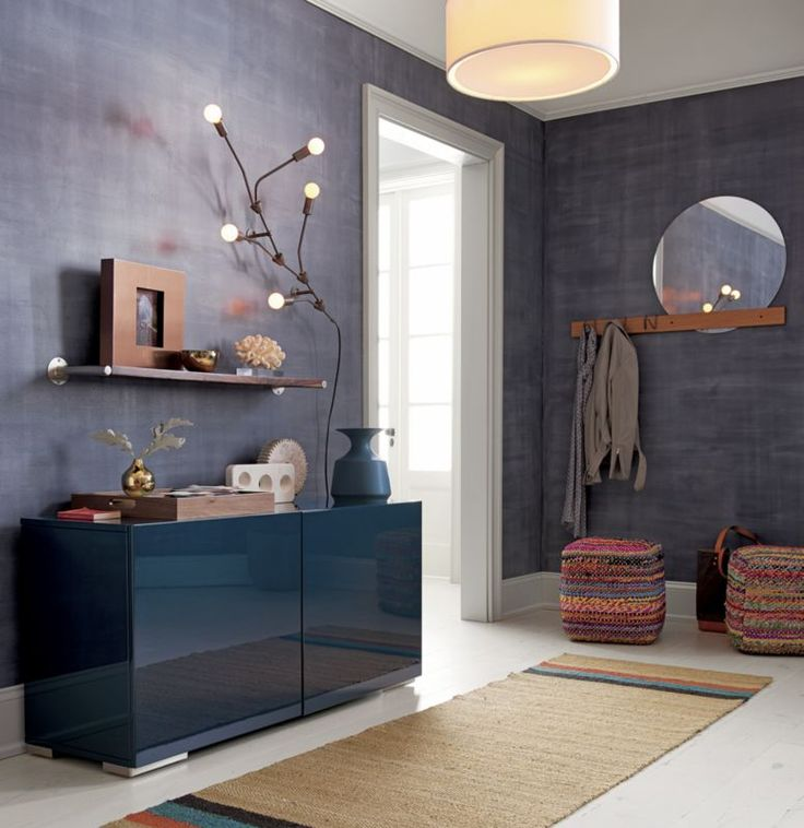 47 best media console images on pinterest furniture media consoles and modern tv stands. Black Bedroom Furniture Sets. Home Design Ideas