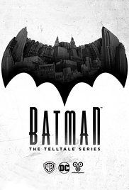 Batman The Telltale Series System Requirements. Follows Bruce Wayne as he tries to juggle being the Billionaire and owner of Wayne Enterprises, with the masked vigilante Batman.