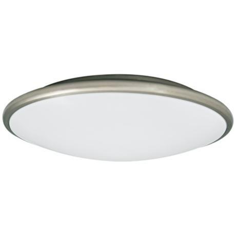 37 best light fixtures images on pinterest | light fixtures