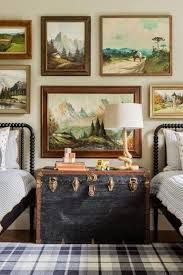 Image result for camera da letto vintage