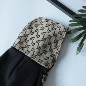 http://buypetya.co/goods-gucci-pet-clothing-40011.html