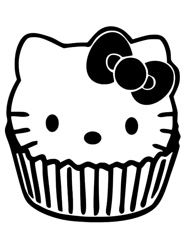 43 best hello kitty   images on pinterest