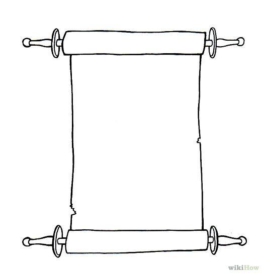 Ink scroll Step 5.jpg