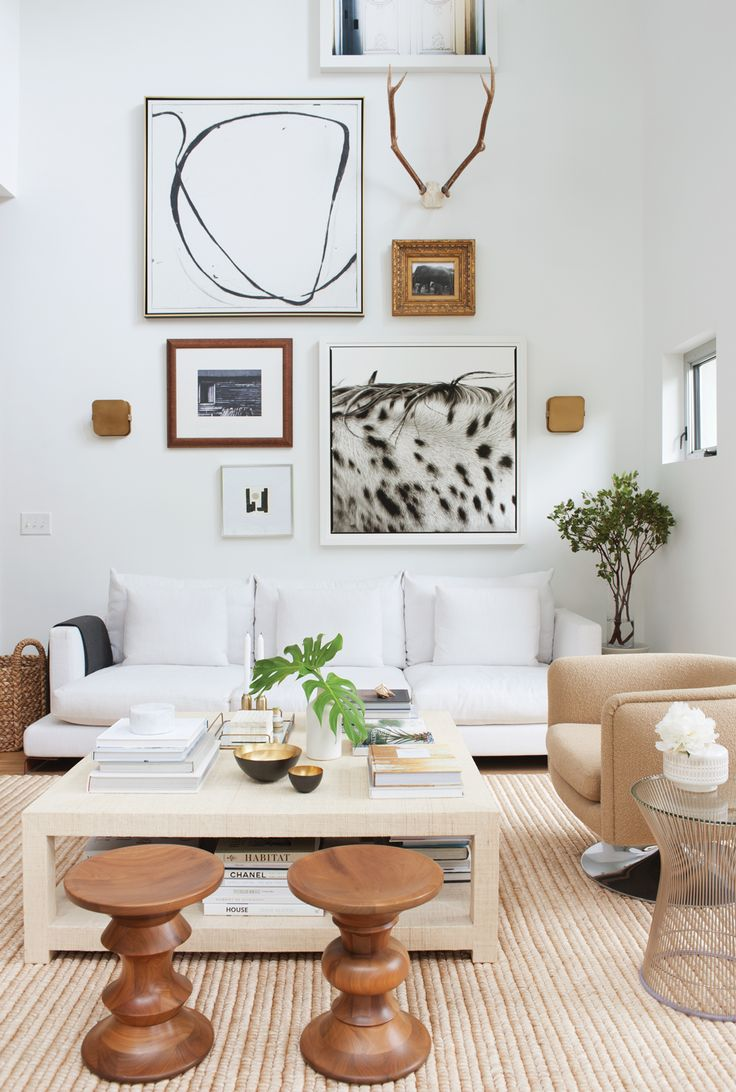 308 best Living Room Ideas images on Pinterest | Bright rooms ...