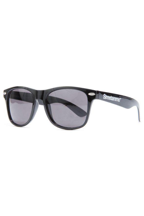 STREETAMMO SA SHADES, black, accessories, sun, glasses, sunglasses, street, ammo, streetammo, trend, style, beach, fashion, 2017, 2016, shades, official,