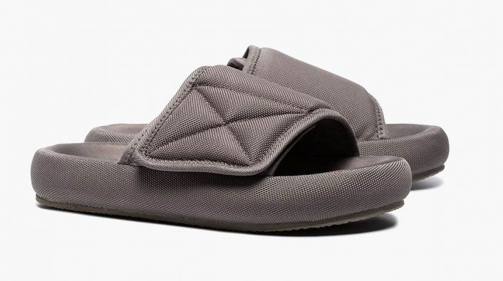 eae8cba466b1e New Slides from Yeezy Season 6 Are Set to Drop