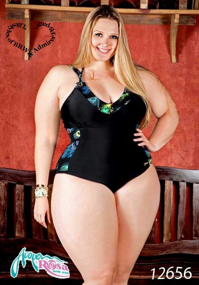 HD wallpapers plus size vintage style bathing suits